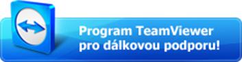Program TeamViewer